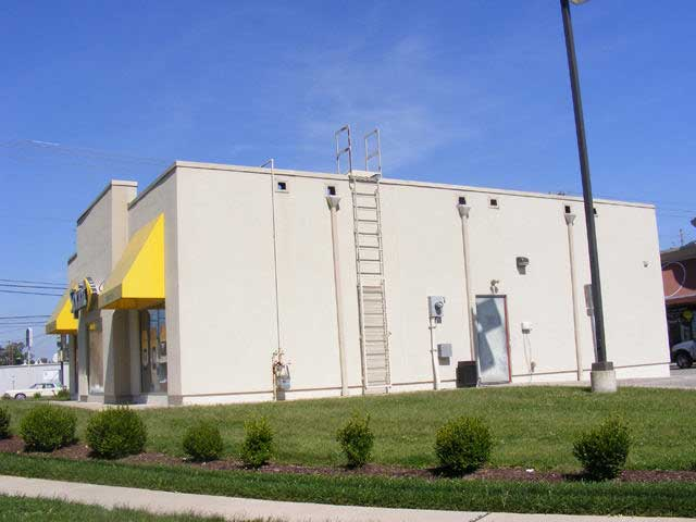 Sprint Telecommunications